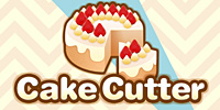 CakeCutter - LetItSleep ��iPhone ����������≪���� 2 綣常� ����с�����若��c��違����鐚� /></a></li> </ul> <div class=