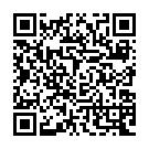 おひらきNAVI QRコード